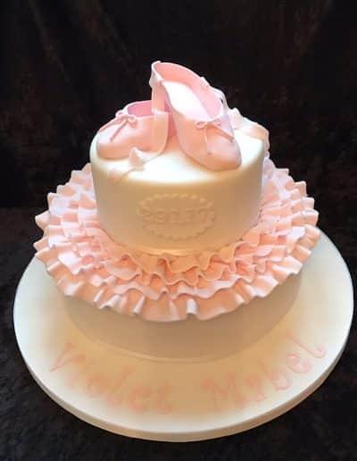 christening-cakes (14)
