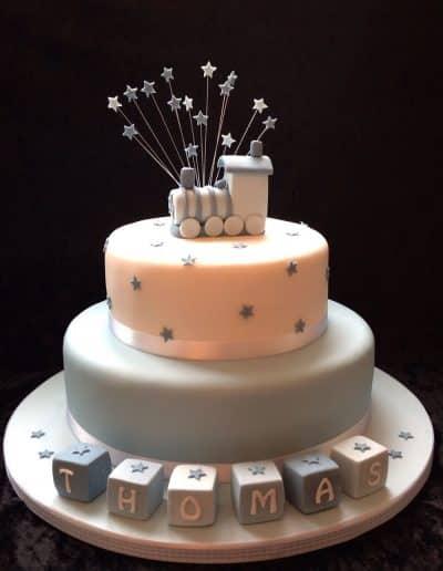 christening-cakes (16)