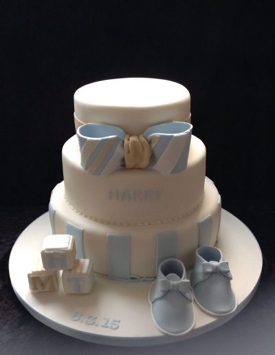 christening-cakes (18)
