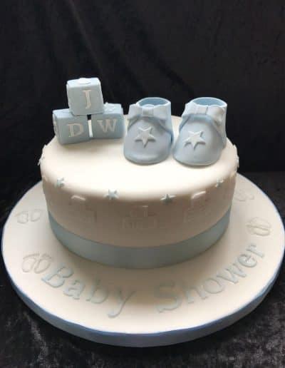 christening-cakes (20)