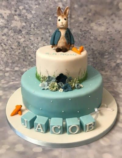 christening-cakes (21)
