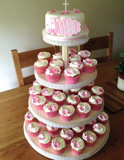 christening-cakes (23)