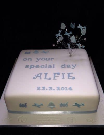 christening-cakes (24)