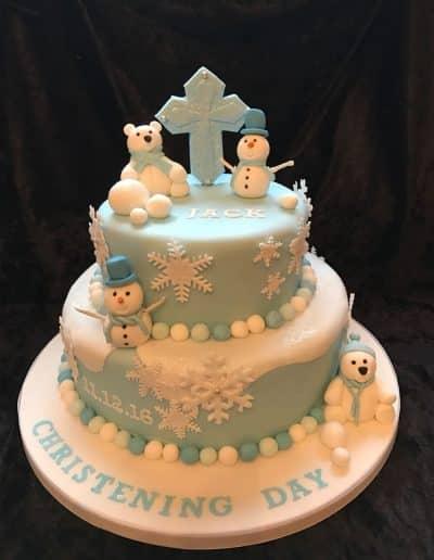 christening-cakes (5)
