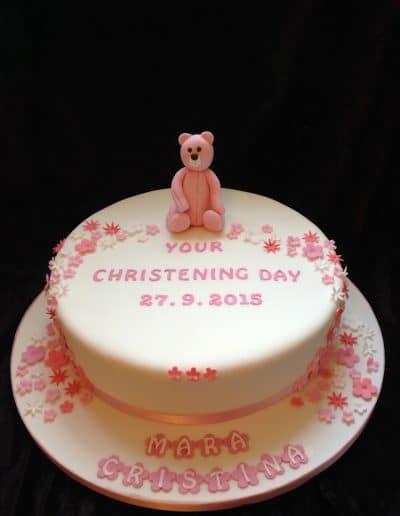 christening-cakes (7)