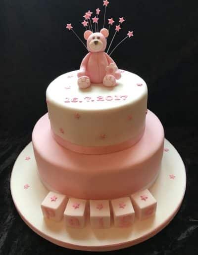 christening-cakes (8)