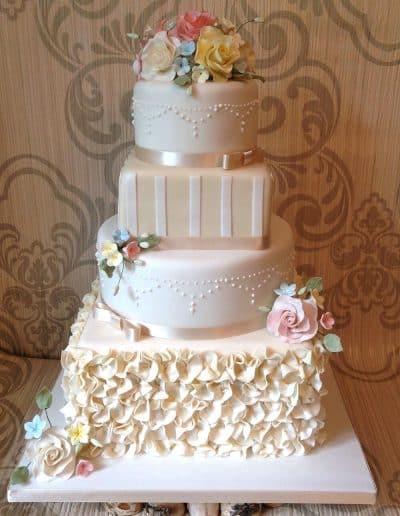 wedding-cakes (11)