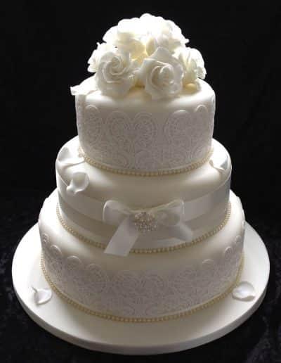 wedding-cakes (13)