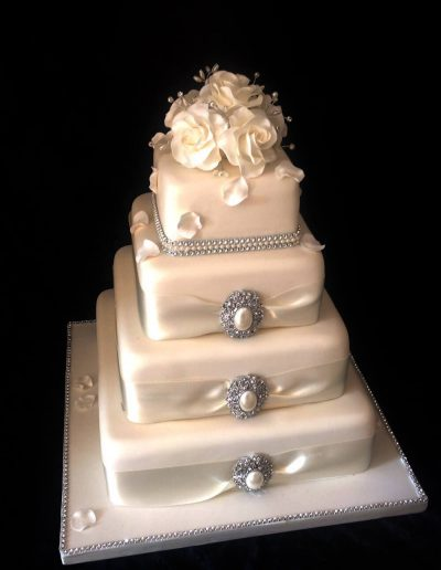 wedding-cakes (14)