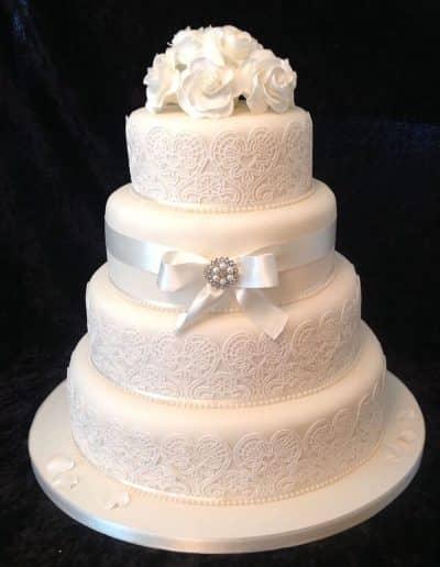 wedding-cakes (15)