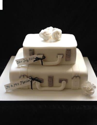 wedding-cakes (16)