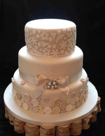 wedding-cakes (17)