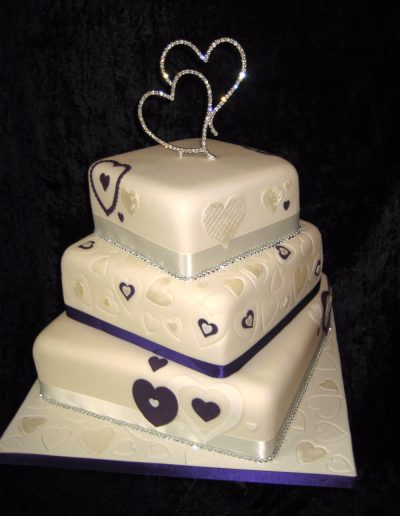 wedding-cakes (18)