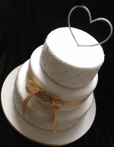 wedding-cakes (19)