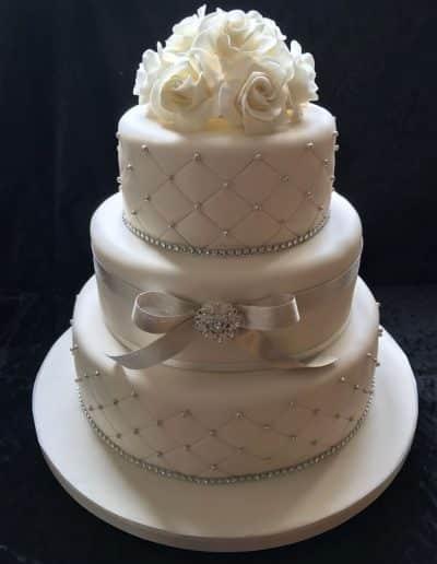 wedding-cakes (2)