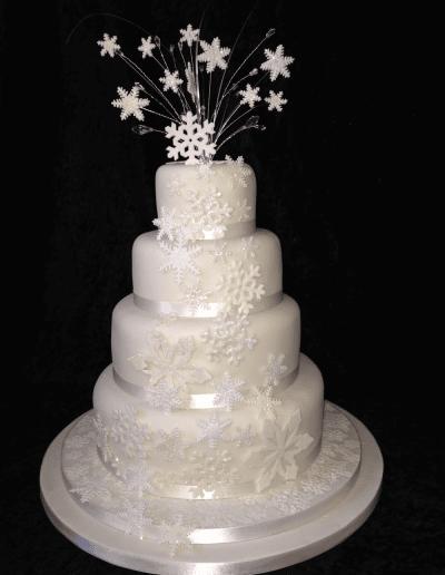 wedding-cakes (20)