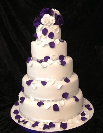 wedding-cakes (21)