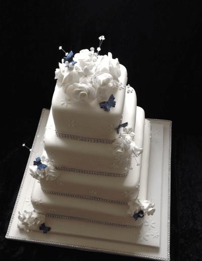 wedding-cakes (22)