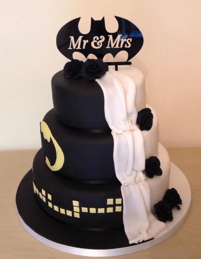 wedding-cakes (23)
