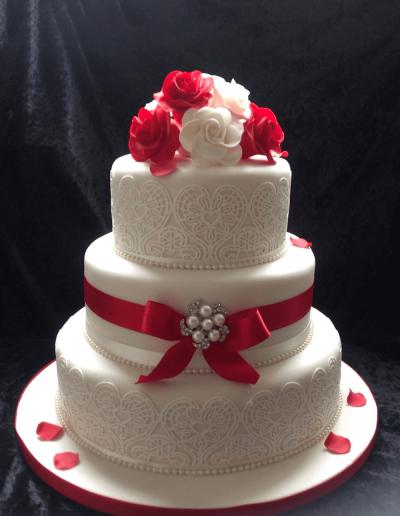 wedding-cakes (24)