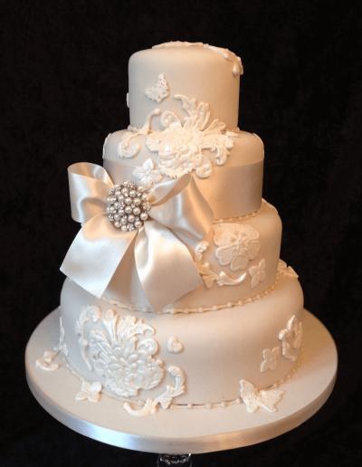 wedding-cakes (25)