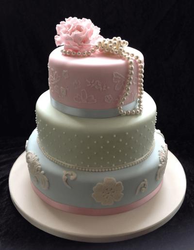 wedding-cakes (26)