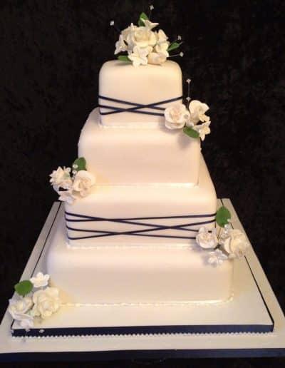 wedding-cakes (29)