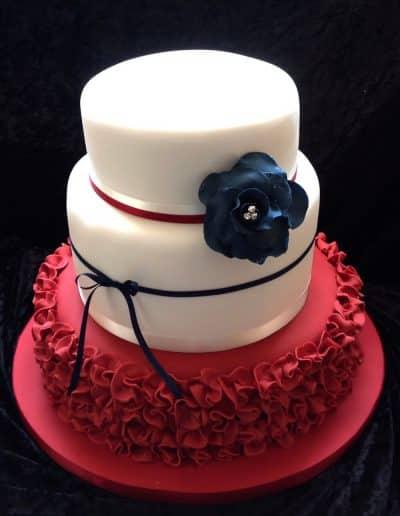 wedding-cakes (31)