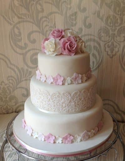wedding-cakes (32)
