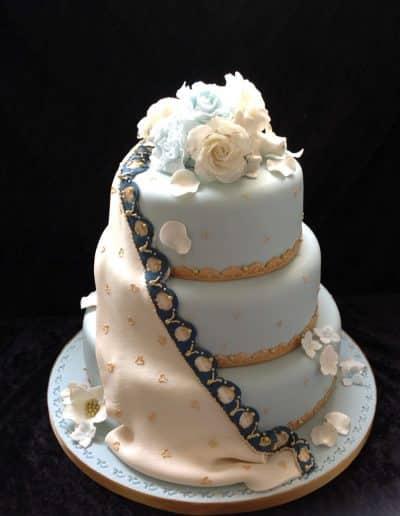 wedding-cakes (33)