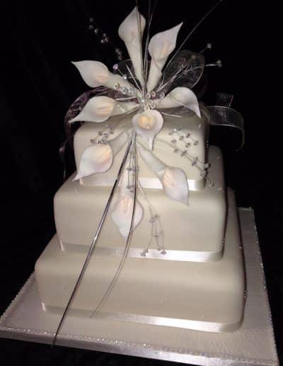wedding-cakes (34)