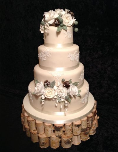 wedding-cakes (35)