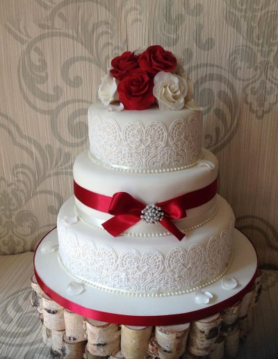 wedding-cakes (36)