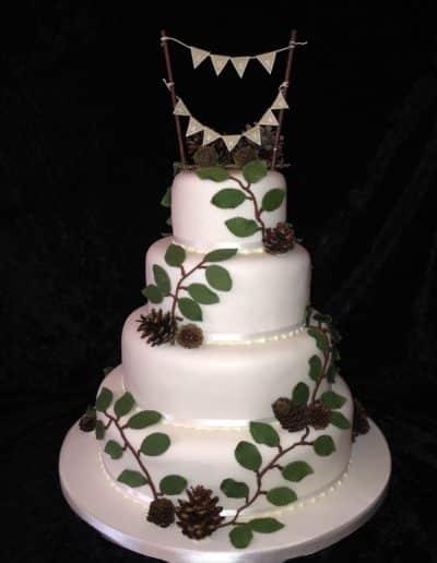 wedding-cakes (37)