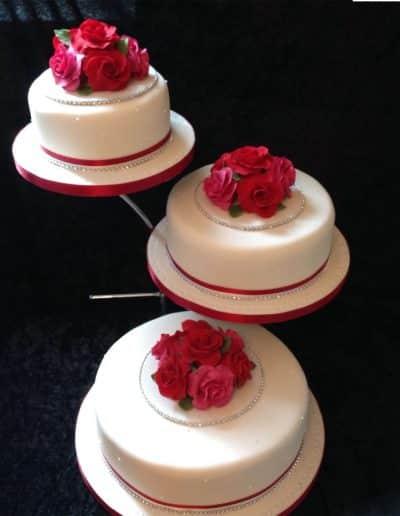 wedding-cakes (39)