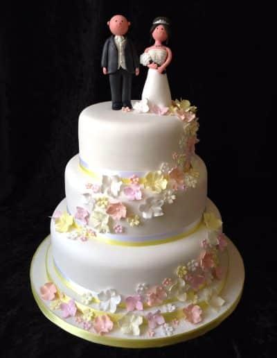 wedding-cakes (40)