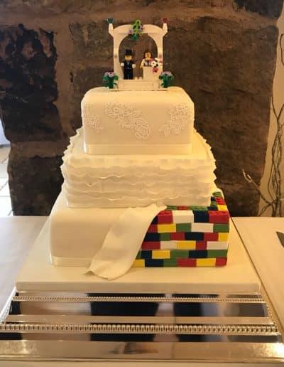 wedding-cakes (7)