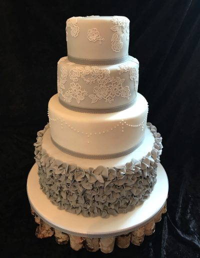 wedding-cakes (8)