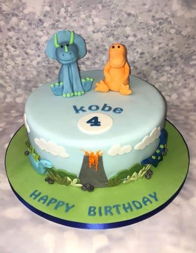 birthday-cake-preston (3)