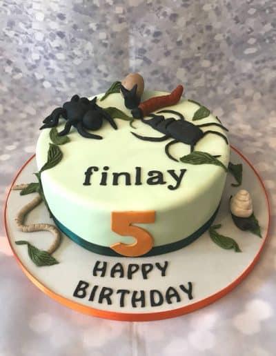 birthday-cake-preston (7)