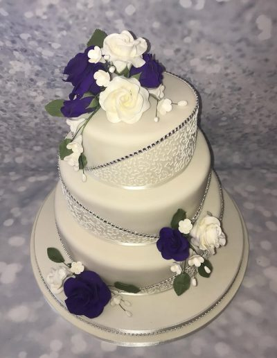 wedding-cake-preston (2)