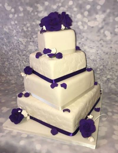 wedding-cake-preston (4)