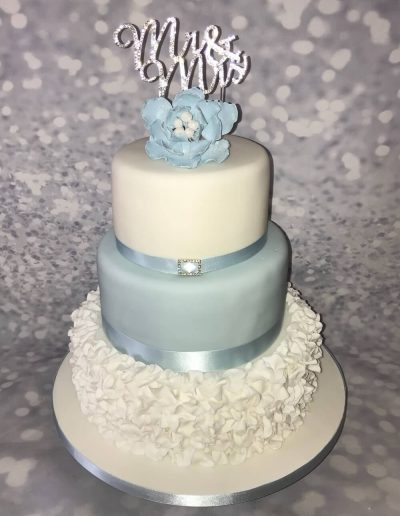 wedding-cake-preston (6)