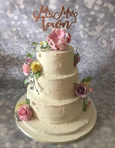 wedding-cake-decorations-preston