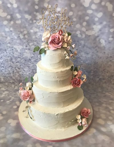 wedding-cake-online-preston