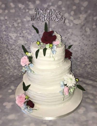 wedding-cakes-ideas-preston