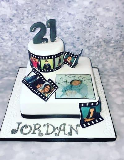 ladies_cakes (1)