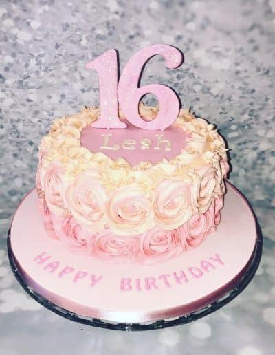 ladies_cakes (10)