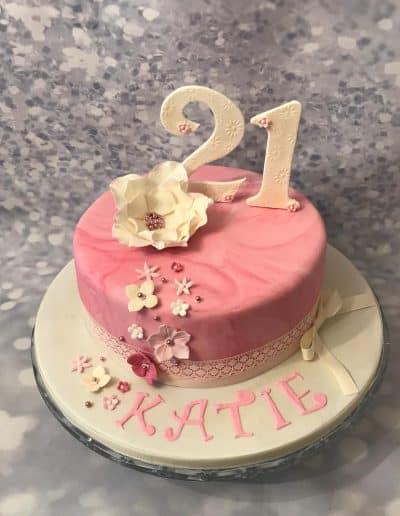 ladies_cakes (12)