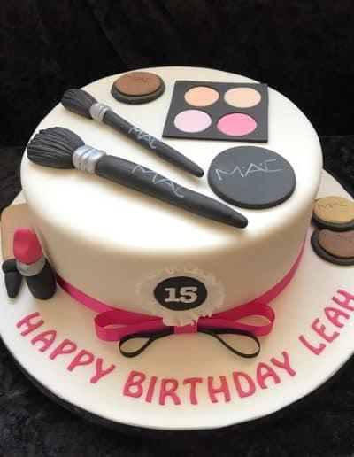 ladies_cakes (7)